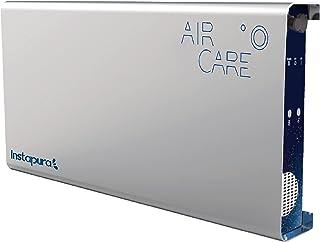 INSTAPURA Generador de Ozono/Purificador de Aire purifica hasta 100m3