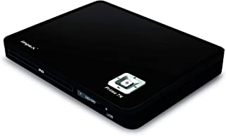 Impex DVD Player - Prime 7N