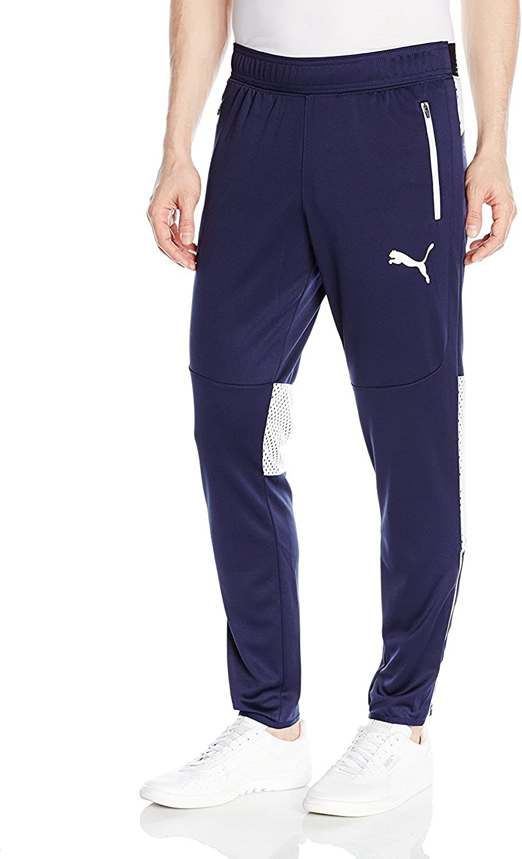Max 41% Cash special price OFF PUMA Men's Pants Flicker