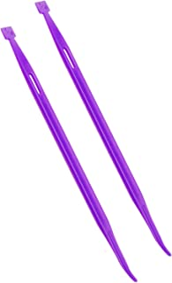 That Purple Thang Multifunctional 2Pcs for Sewing Craft Projects Use
