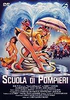 Scuola Di Pompieri [Italian Edition]