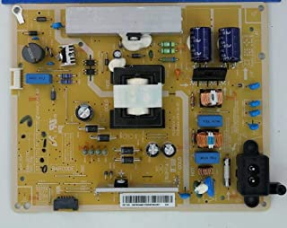 Best samsung power supply parts Reviews
