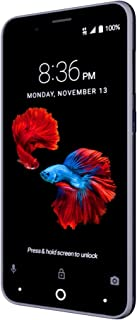 ZTE Avid 4 Z855 4G LTE 5.0