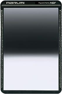 Marumi Magnetische Grijsverloop Filter Reverse GND16 100x150 mm