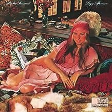 Lazy Afternoon by Barbra Streisand (2008-04-01)