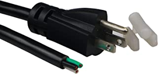 Best gfci cord replacement Reviews