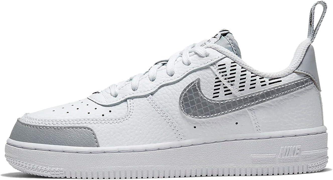 Nike AIR Force 1 LV8 2 : Amazon.fr: Chaussures et Sacs