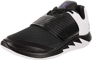 f2884377b66b78 Amazon.com  Jordan - Fitness   Cross-Training   Athletic  Clothing ...