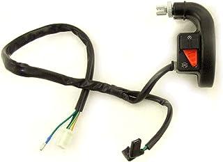 Handlebar Switch (Right) für Skyteam (HBSR002)