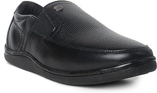 Buckaroo Jorge Shoes