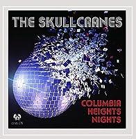 Columbia Heights Nights