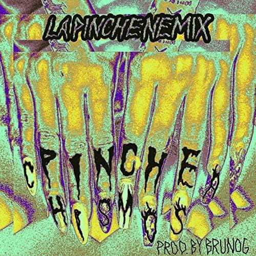 La Pinche Nemix
