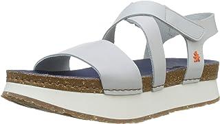 7bfc0d82af96 Amazon.fr   Mykonos - Chaussures   Chaussures et Sacs