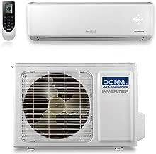 fujitsu air conditioner 9000 btu inverter