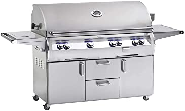 product image for Fire Magic Echelon Grill, E1060S,NAT