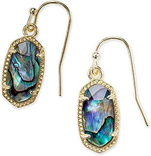 Kendra Scott Lee Drop Earrings for Women