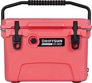 Best valley sportsman cooler 20 quart Reviews