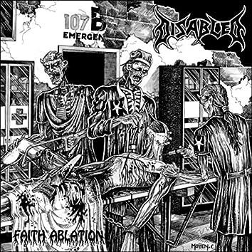 Faith Ablation