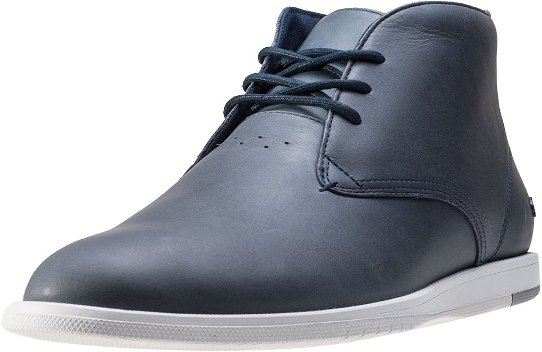 Lacoste Laccord 117 1 Mens Chukka Boots