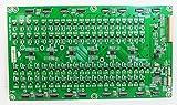 Hisense RSAG7.820.6271/R0H LED Driver for 55H9B2