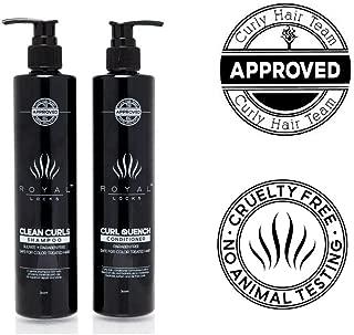 Best hair setting lotion for black hair Reviews