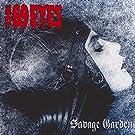 Savage Garden (Remastered 2006)
