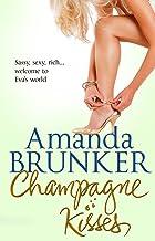 Champagne Kisses
