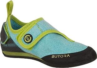 Butora Brava Kids Climbing Shoe