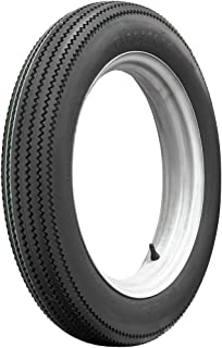 Best coker motorcycle tires Reviews