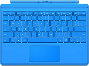 surface pro 4 bright blue