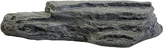mag natural rocks ledges