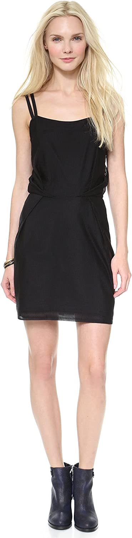Surface to Air Women's Ruiz Dress