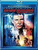 Blade Runner (Final Cut)