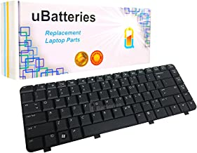 compaq presario cq40 keyboard