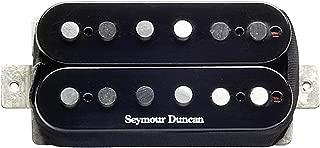 Seymour Duncan - 11102-09-B - SH-3 Stag Mag Blk