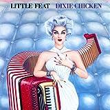 Little Feat: Dixie Chicken (Audio CD)