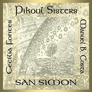 San Simon