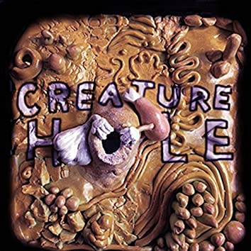 Creature Hole