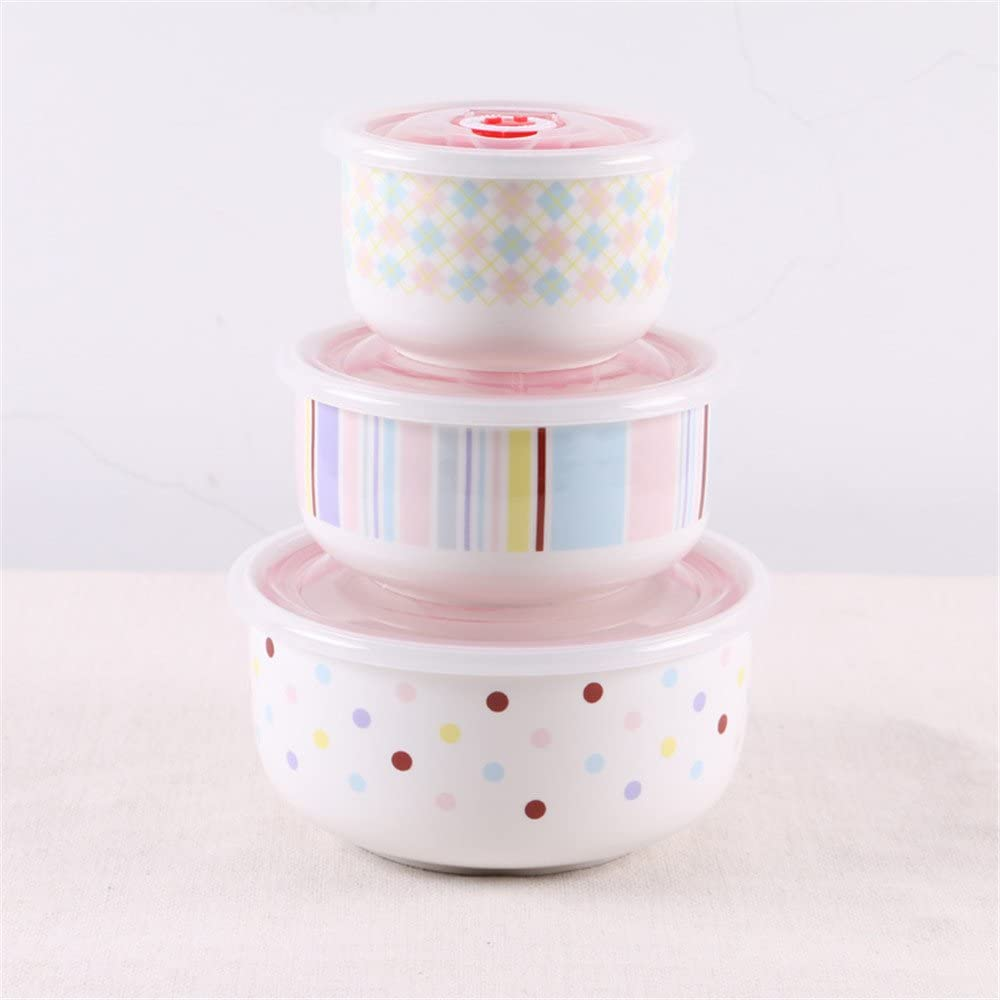 lunch boxes box Attention brand boxx boxex Super popular specialty store