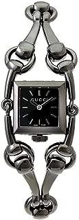 Women's YA116515 Signoria 116 Series Stainless Steel Watch