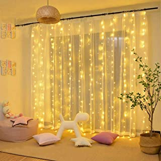 Best xmas arch lights Reviews