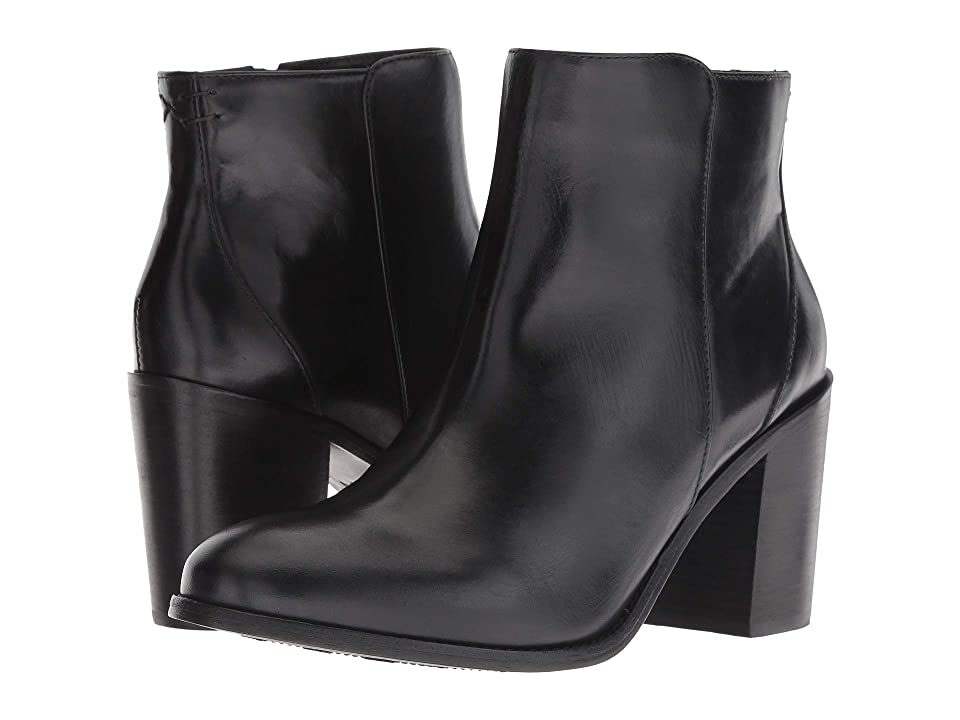Trask Tinsley (Black) Women