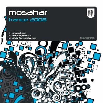 Trance 2008