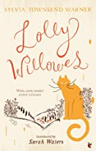 Lolly Willowes (Virago Modern Classics Book 381)