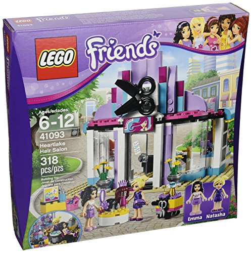 Top lego friends heartlake summer pool for 2020