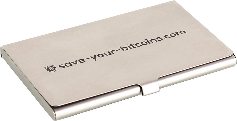 incidere chiave privata bitcoin btc dominance tradingview