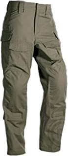 Best crye precision g3 field pants Reviews
