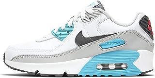 Nike Unisex Kinder Air Max 90 Ltr (Gs) Schuhe
