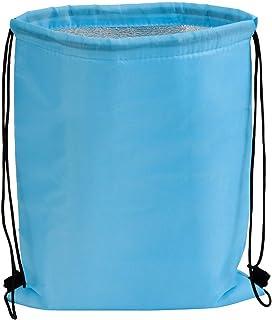 Topico Plecak chłodzący ISO COOL, jasnoniebieski