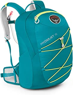 Osprey Packs HydraJet 15 Kid's Hydration Pack